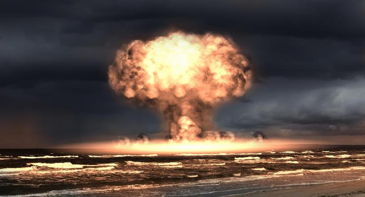 Итоги 25 сентября: Дружба с Египтом и угроза ядерного удара