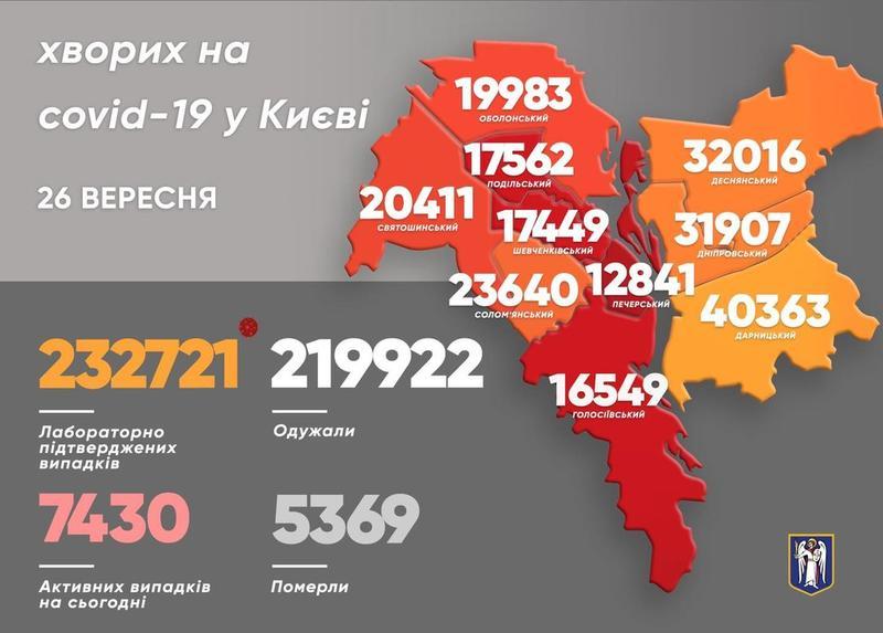 facebook.com/merkieva