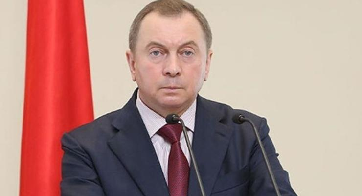 Минск обвинил ООН в финансировании протестов в Беларуси