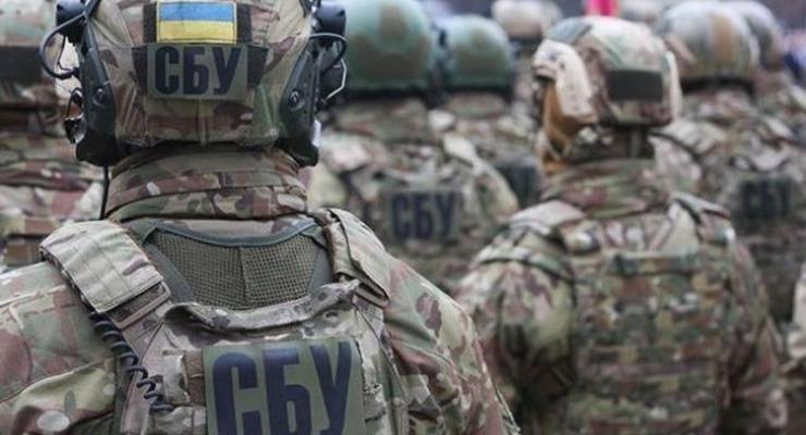 Топ-чиновника бронетанкового завода задержали за масштабные хищения