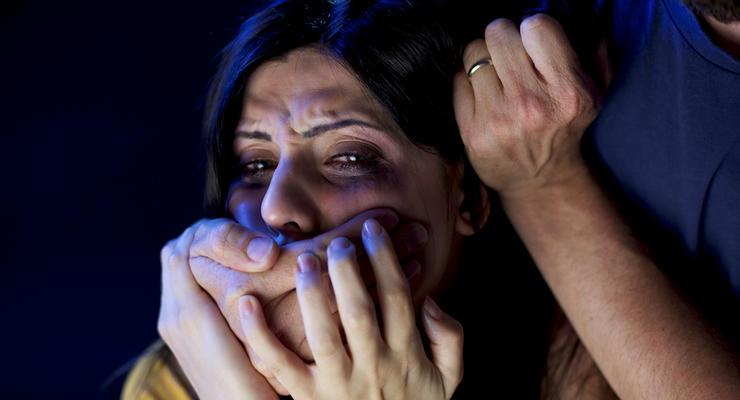 В Одессе в один день произошли сразу два изнасилования