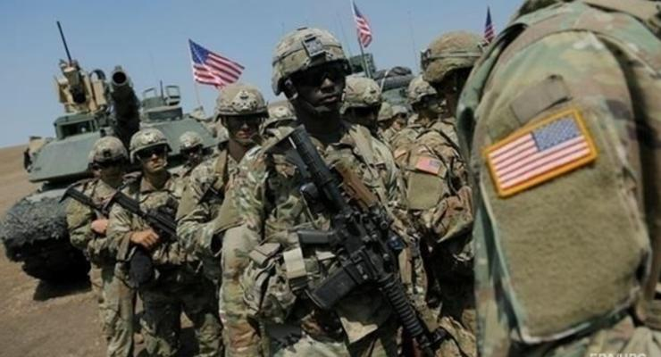 Военные США неверно оценивали ситуацию в Афганистане - Пентагон