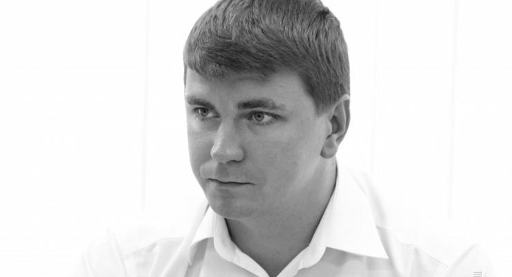 Смерть Полякова: Перевозивший нардепа таксист назвал новые детали