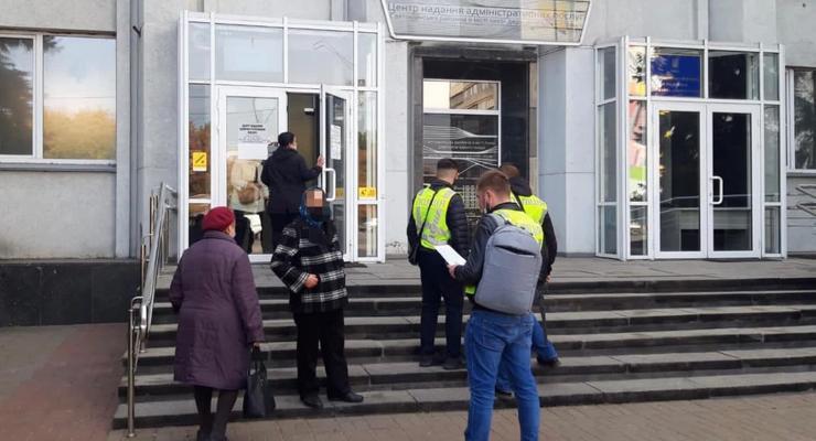 В Киеве украли деньги на ремонт лифтов, - прокуратура