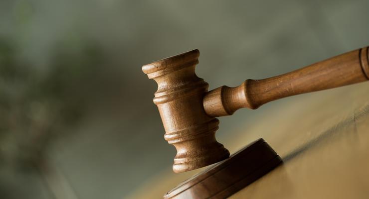 В Индии осудили мужчину за убийство жены коброй
